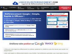 Extensions Paris 1er