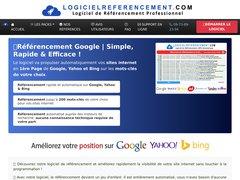 Agence Immobileir Saint Sorlin