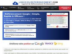 Plaque De Charge Rayonnage Ile De France