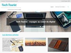 Techtourist.fr