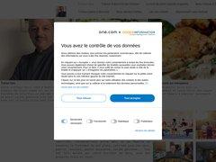 Traiteur Gers,près D'Auch,Mauvezin,Gimont,Fleurance,Lectoure