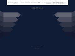 avis info-utiles.fr