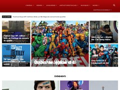 actualité du marché de l'immobilier sur justfocus.fr