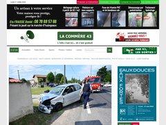 actualité du marché de l'immobilier sur lacommere43.fr