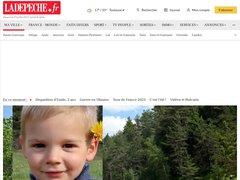 actualité du marché de l'immobilier sur ladepeche.fr