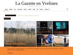 actualité du marché de l'immobilier sur lagazette-yvelines.fr