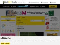 actualité du marché de l'immobilier sur lagazettedemontpellier.fr