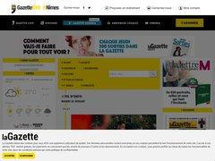 actualité du marché de l'immobilier sur lagazettedenimes.fr