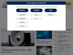 actualité du marché de l'immobilier sur lamanchelibre.fr