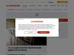 actualité du marché de l'immobilier sur lamontagne.fr