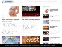 avis landesinfo.fr