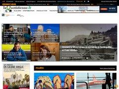 avis laquotidienne.fr