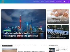 actualité du marché de l'immobilier sur lasemainedecastres.fr