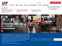 avis lcp.fr