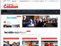 actualité du marché de l'immobilier sur le-journal-catalan.com