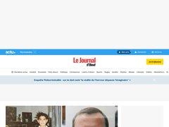 avis lejournaldelbeuf.fr