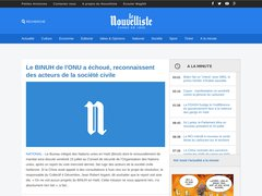 avis lenouvelliste.com