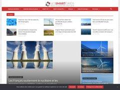 avis les-smartgrids.fr