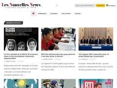 avis lesnouvellesnews.fr