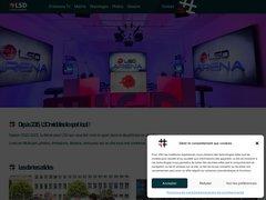 actualité du marché de l'immobilier sur lesportdauphinois.com