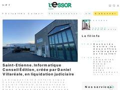actualité du marché de l'immobilier sur lessor42.fr