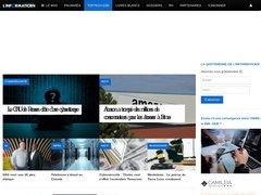avis linformaticien.com