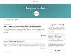 avis livre-religion.blogs.la-croix.com