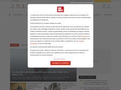 avis louisiane.blogs.sudouest.fr