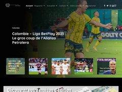 avis lucarne-opposee.fr