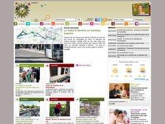 avis lyon-info.fr