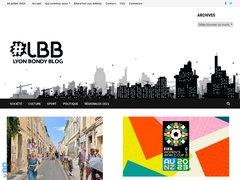 actualité du marché de l'immobilier sur lyonbondyblog.fr