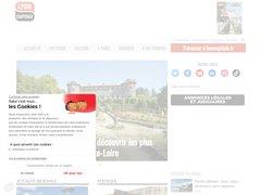 actualité du marché de l'immobilier sur lyoncapitale.fr