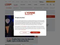 actualité du marché de l'immobilier sur lyonne.fr