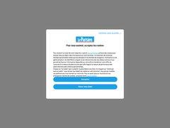 actualité du marché de l'immobilier sur m.leparisien.fr