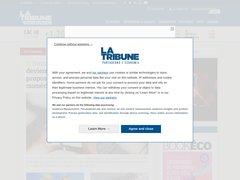 actualité du marché de l'immobilier sur marseille.latribune.fr