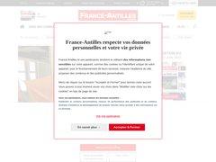 actualité du marché de l'immobilier sur martinique.franceantilles.fr