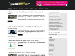 avis media-web.fr