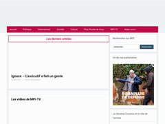 avis medias-presse.info