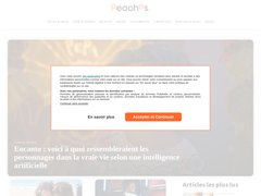 avis meltyfashion.fr