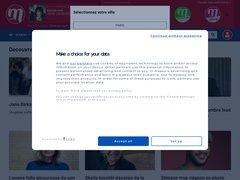 avis mfmradio.fr