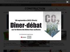 avis mobile.constructioncayola.com