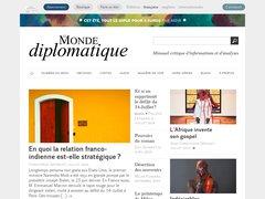 avis monde-diplomatique.fr