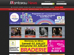 actualité du marché de l'immobilier sur montceau-news.com