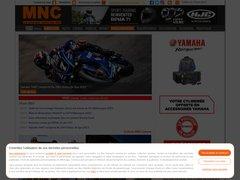 avis moto-net.com