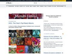 avis mundolatino.blog.lemonde.fr