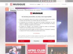 avis musique.rfi.fr