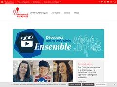 avis mutualite.fr