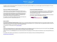 avis news.autojournal.fr