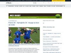 avis nicerugby.blog.lemonde.fr