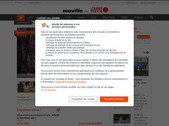 Actus niort.maville.com